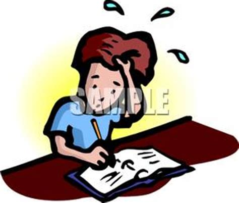 How to explain low g pain essay